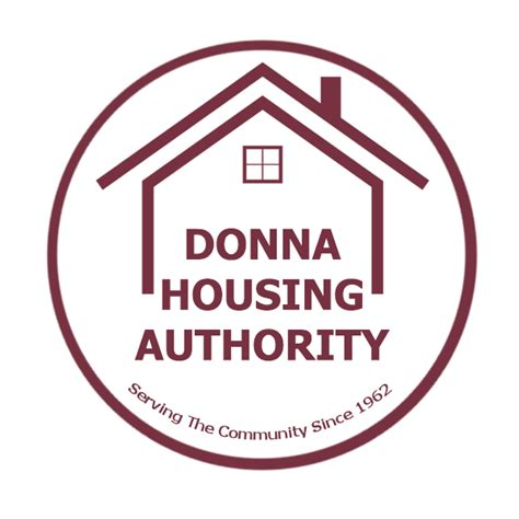 dekalb county section 8 waiting list housing authority org 28 images section 8 waiting list
