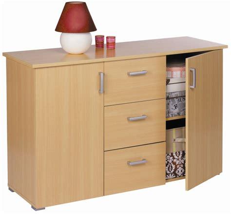meuble cuisine en solde meuble de rangement perle iii meuble de rangement