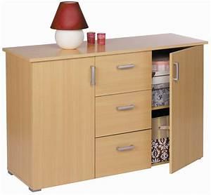 meubles salle de bain conforama 11 table rabattable With petit meuble salle de bain pas cher