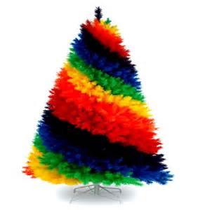 rainbow greetings free ecards printable greeting cards