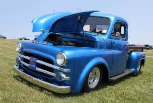 Dodge Pickup Trucks