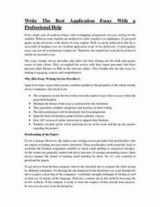 Essay On Business Communication Essay Writing Blogs For Adults Business Essay Example also Healthy Mind In A Healthy Body Essay Essay Writing Blogs Essay On Fossil Fuels Essay Writing Blogs For  Essays Term Papers