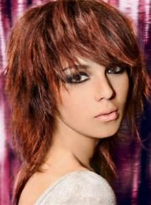Coupe Cheveux Longs Femme : coupe de cheveux femme mi long 2014 ~ Dallasstarsshop.com Idées de Décoration
