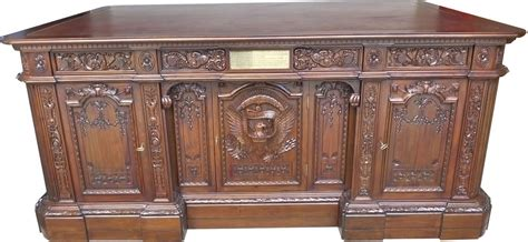 Resolute Desk Replica Kaufen by Renaissance Furniture Restoration Resolute Desk San