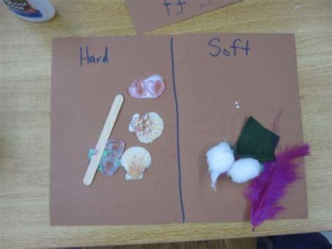 preschool opposites theme best 25 opposites preschool ideas on 795