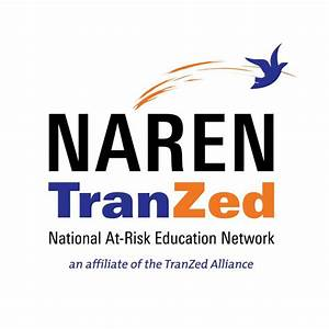 TranZed Alliance holds national at-risk education ...