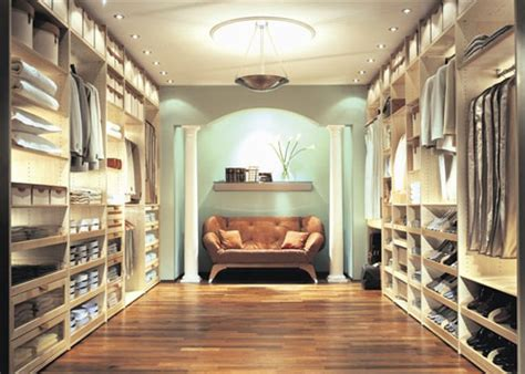 classic with a twist luxury closets purge and splurge