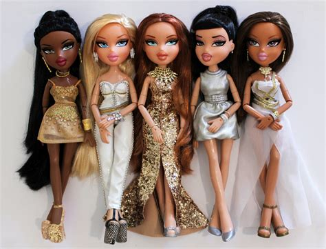 The Worlds Best Photos Of Bratz And New Flickr Hive Mind