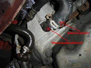 Thermostat Golf 4 : thermostat wechseln golf 1 und golf cabrio wiki ~ Gottalentnigeria.com Avis de Voitures