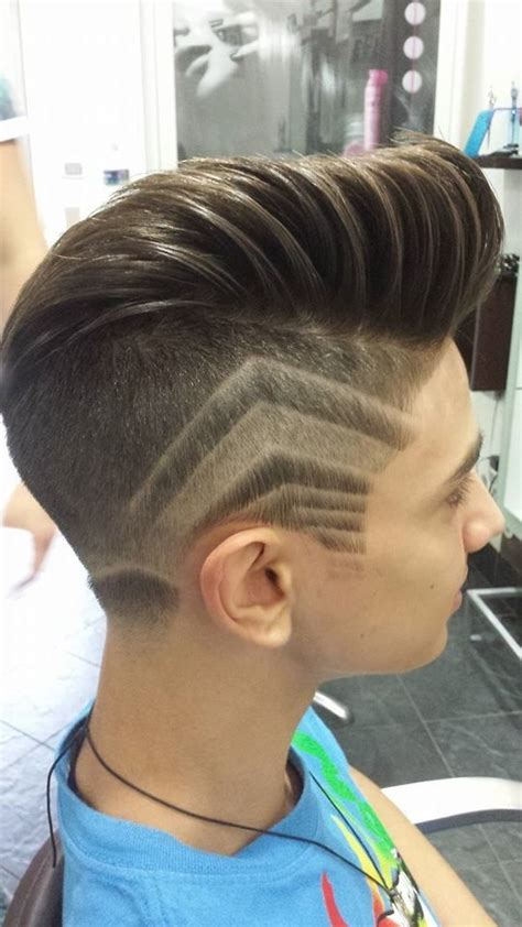 75 Best Images About Barber Designs And Parts On Pinterest