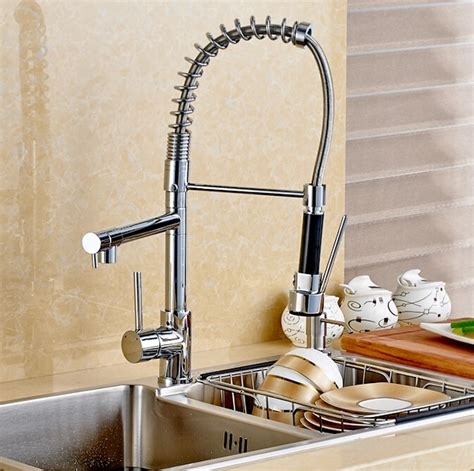 cheap kitchen sinks and faucets wholesale kitchen sinks and faucets 28 images 28 kitchen faucets find a cheap faucet kitchen