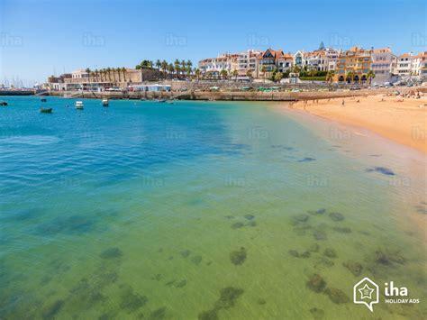 Vermietung Lissabon und Tejotal auf einem Boot für Ihre Ferien