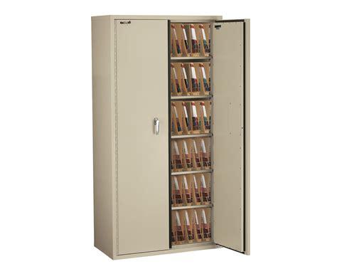 storage cabinets   tab filing fireking