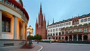Frühstück In Wiesbaden : hotels mit fr hst ck wiesbaden hessen hotels ~ Watch28wear.com Haus und Dekorationen