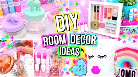 diy room decor easy diy room decor ideas