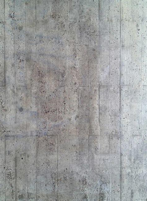 vertical board form concrete writer s studio