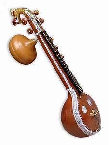 Indian String Instruments Online   Lakshman Sruthi ...