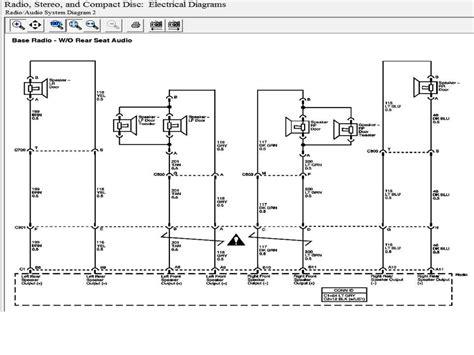 2002 Gmc Envoy Transmission Wiring Diagram by Ke Line Diagram 2003 Gmc Envoy Parts Downloaddescargar