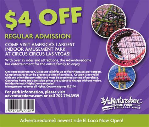 44731 Flamingo Hotel Las Vegas Discount Codes by Vegas Coupons Www Lightingdirect