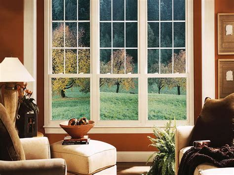 Doors & Windows  Best Replacement Glass Windows In Living. Open A Swiss Bank Account Online Free. Best Italian Cooking Schools. Installing Security Systems Sas 70 Compliant. Digital Marketing Small Business. Html Email Newsletter Templates. Prozac And Birth Defects Gator Auto Insurance. Software Testing Best Practices. Pennsylvania Insurance Department