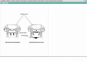 Factory Workshop Service Repair Manual Hyundai Accent