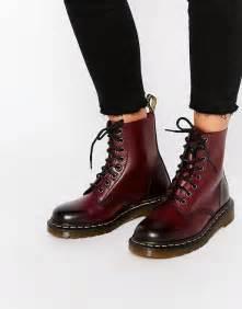 Best 25 Dr martens ideas on Pinterest Dr martens boots