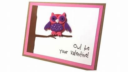 Card Valentine Him Husband Cards Valentines