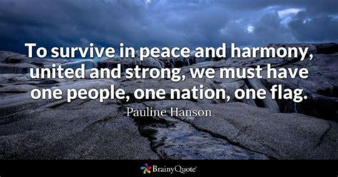harmony quotes brainyquote