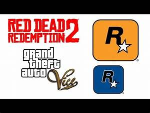 Red Dead Redemption 2 Multiplayer, GTA 5 Single Player DLC ...
