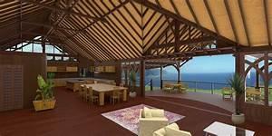 Bali Style Designs Plans Teak Bali