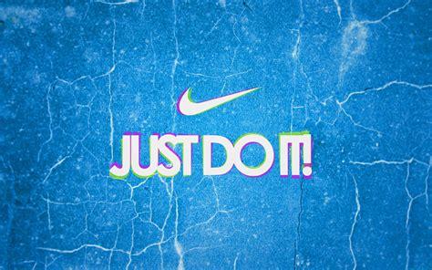 Nike Wallpaper Backgrounds ·① Wallpapertag