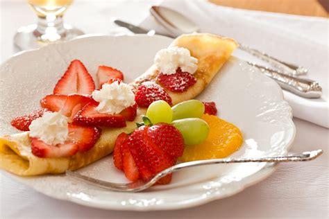 breakfast food favorite food and favorite drink breakfast