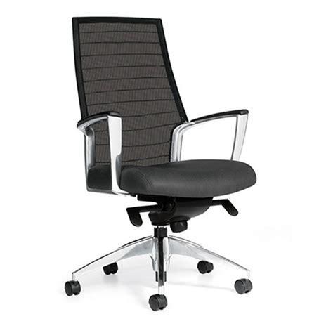office seating and office chairs in san antonio and