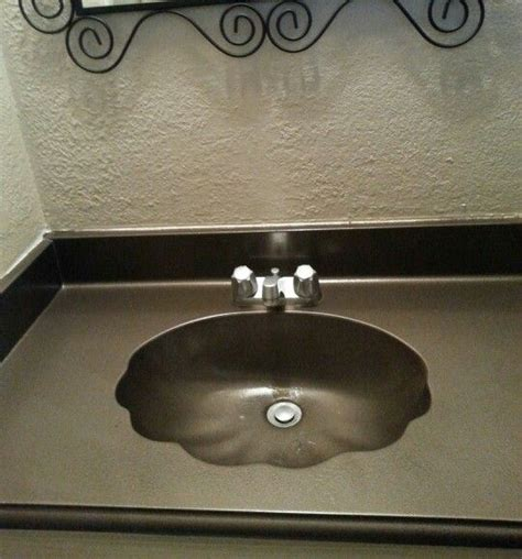 Bathroom Sink Installation Cost
