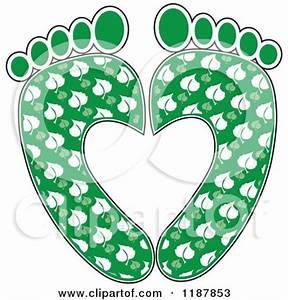 Go Green Posters & Go Green Art Prints #1
