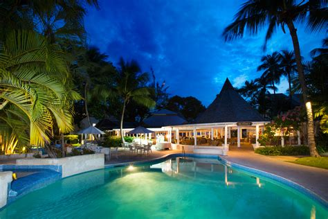 all inclusive resorts barbados resorts all inclusive 5 star