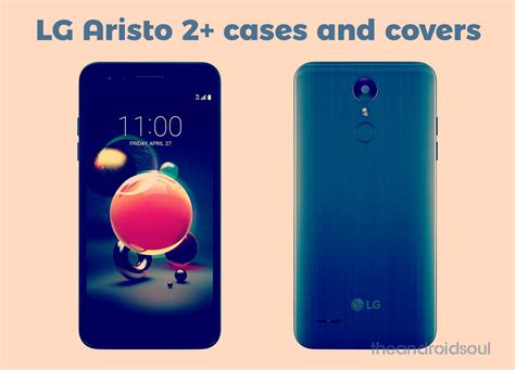 lg aristo   cases clear rugged slim leather