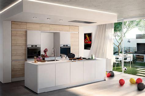 cuisine ouverte ou ferm馥 fermer cuisine ouverte ouverture cuisine by atelier fb fermer cuisine ouverte images gratuites bois sol maison chalet cuisine proprit salon