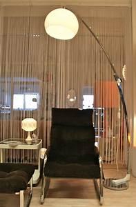 Retro Salon Köln : bogenlampe archive retro salon cologne ~ Orissabook.com Haus und Dekorationen