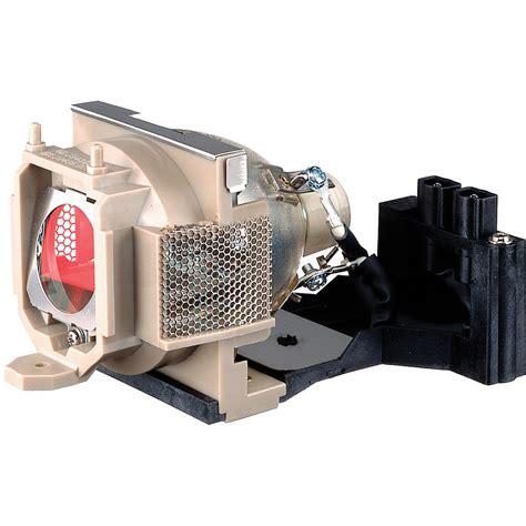 benq 5jj2h01001 projector replacement l 5j j2h01 001 b h