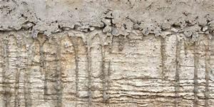 Estrich Dicke Fußbodenheizung : estrich mindestdicke darauf sollten sie achten ~ Lizthompson.info Haus und Dekorationen