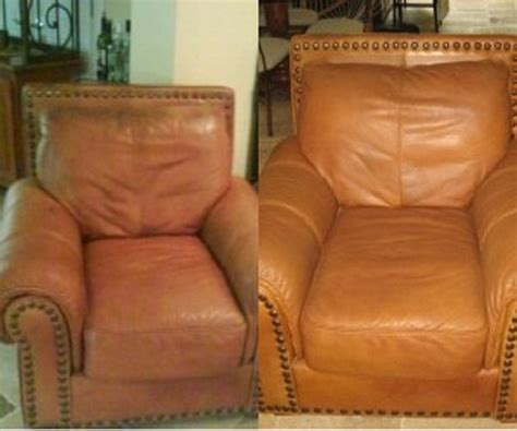 leather sofa repair nyc leather chair dye paint work yelp