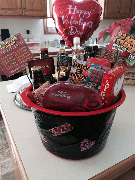 wow factor gift basket ideas   holiday