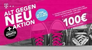 Waschmaschine Alt Gegen Neu : handytarife mit handys und smartphones bei handyflash ~ Michelbontemps.com Haus und Dekorationen
