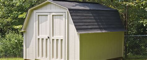 today how much would it cost to build a shed yourself haddi