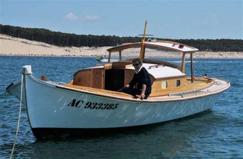 Excursion Catamaran Arcachon by Excursions En Bateaux L 232 Ge Cap Ferret