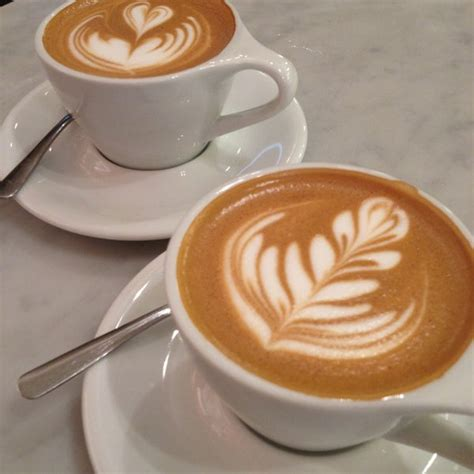 Explore tweets of boxcar coffee @boxcarcoffee on twitter. Photos at Boxcar Coffee Roasters - Central Boulder - 89 tips