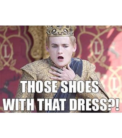 Fashion Meme - the best fashion memes of all time whowhatwear uk