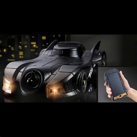 batmobile iphone technology news 3 feb 2015 15 minute news the news