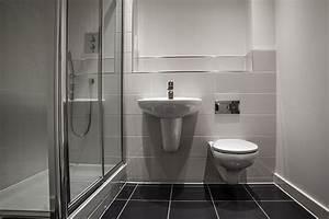 Pose D Une Douche À L Italienne : prix de pose d une douche ~ Melissatoandfro.com Idées de Décoration